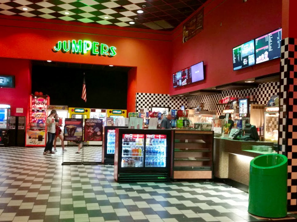 cinemark movies 12 texas city