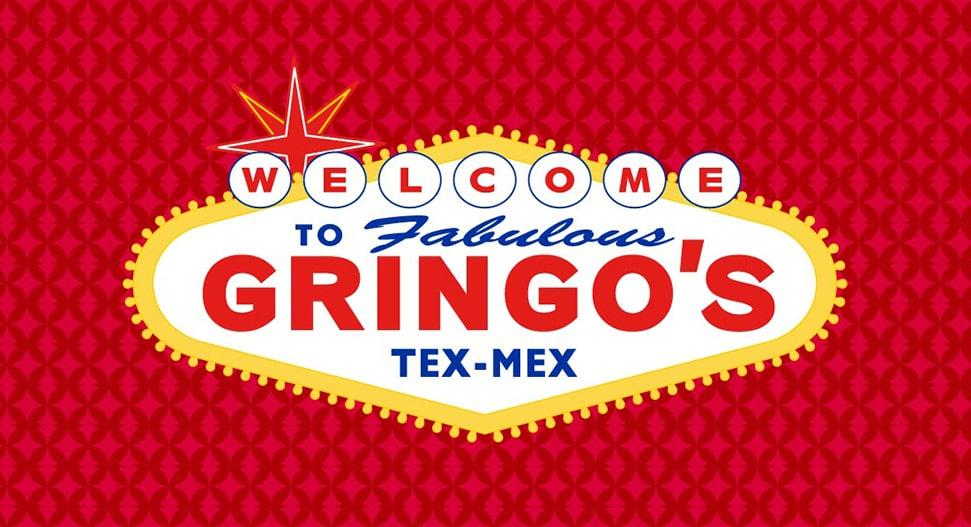 gringos logo
