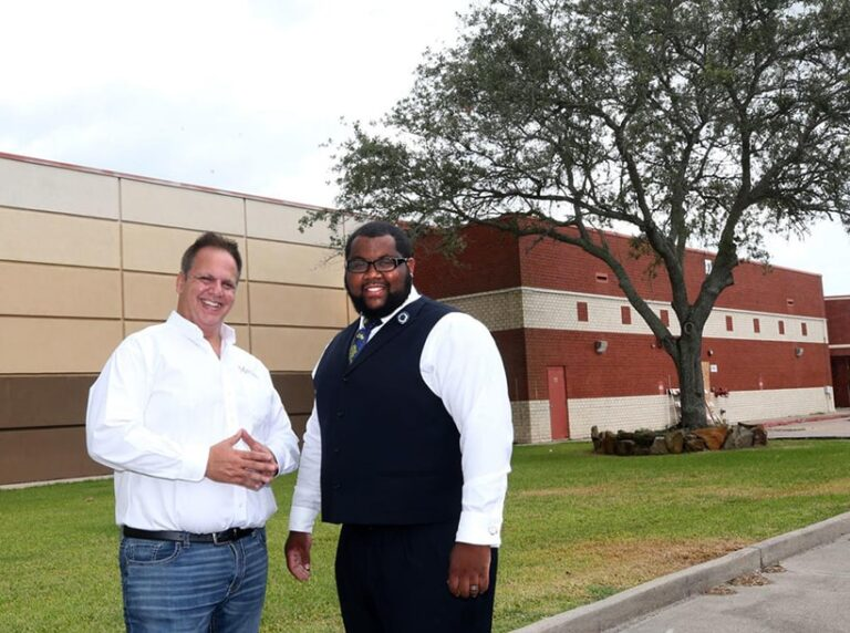 Soul and Creole Restaurant Planned for Texas City
