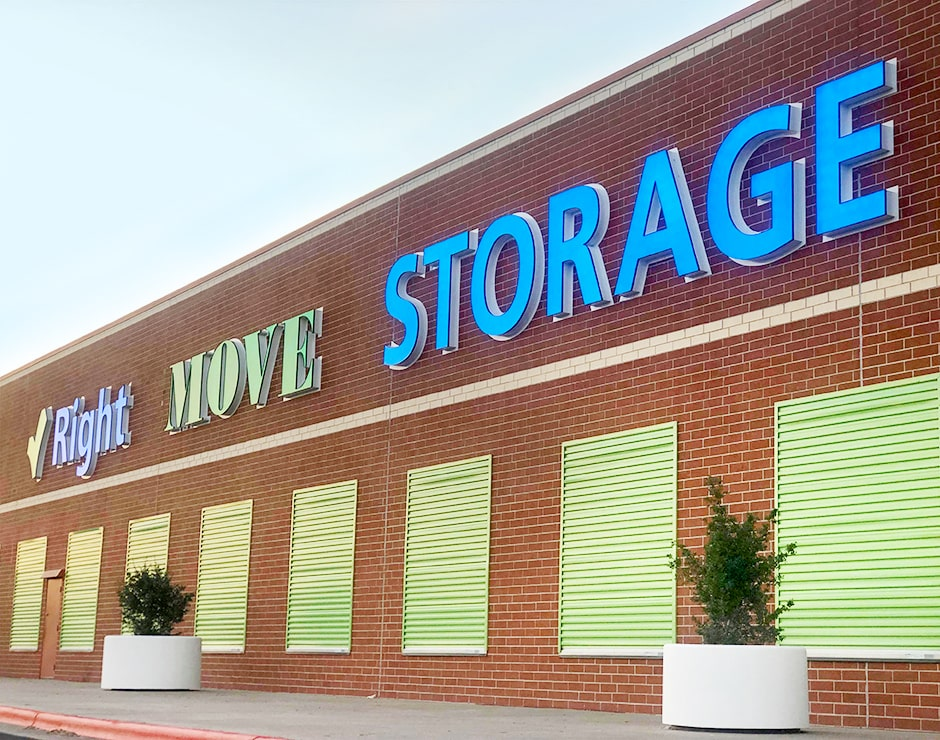right-move-storage.jpg